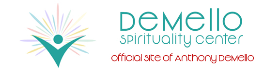 DeMello Spirituality Center